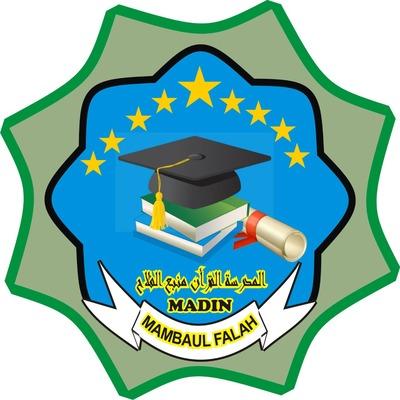 1593507657 logo%20mambaul%20falah